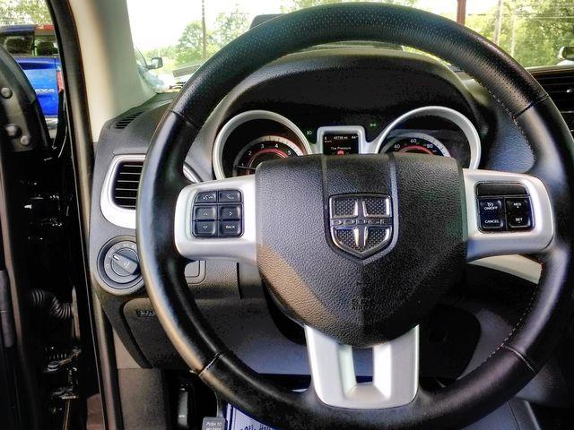 2018 Dodge Journey GT Houston, Mississippi 13