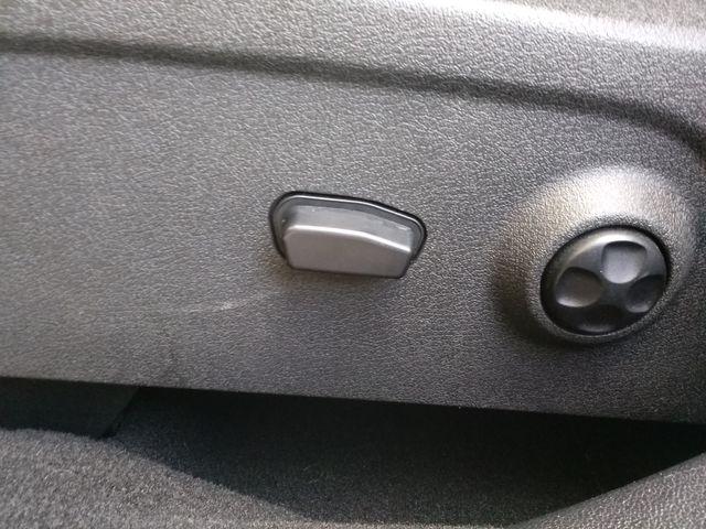 2018 Dodge Journey GT Houston, Mississippi 20