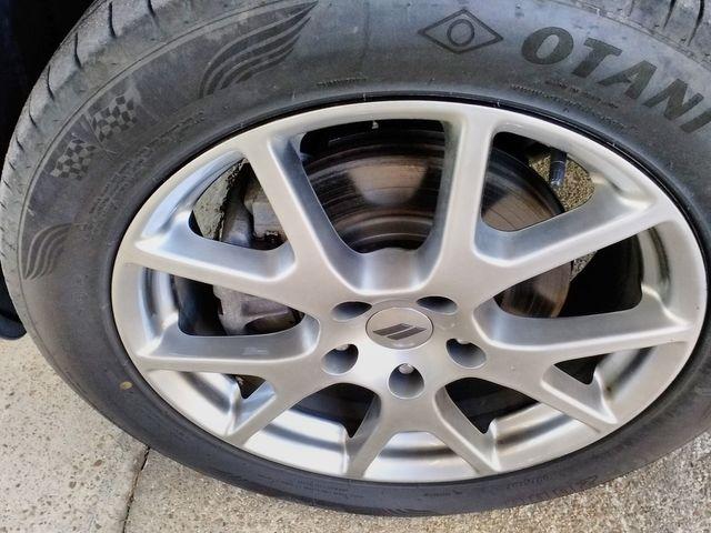 2018 Dodge Journey GT Houston, Mississippi 6