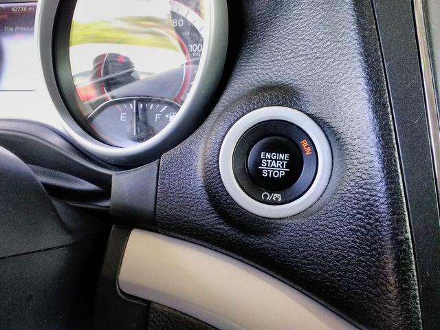 2018 Dodge Journey GT Houston, Mississippi 17
