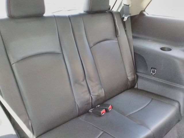 2018 Dodge Journey GT Houston, Mississippi 10