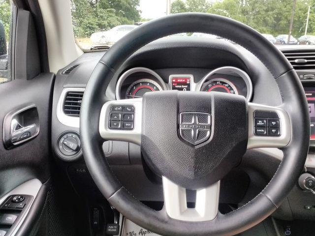 2018 Dodge Journey SXT Houston, Mississippi 13