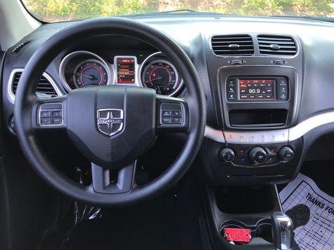 2018 Dodge Journey SE   Huntsville, Alabama   Landers Mclarty DCJ & Subaru in Huntsville, Alabama