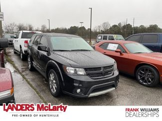 2018 Dodge Journey GT | Huntsville, Alabama | Landers Mclarty DCJ & Subaru in  Alabama