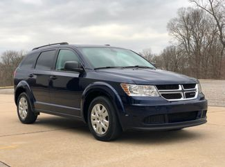 2018 Dodge Journey SE in Jackson, MO 63755