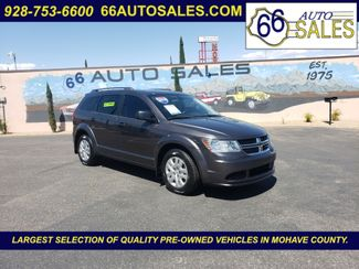 2018 Dodge Journey SE in Kingman, Arizona 86401