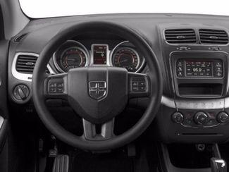 2018 Dodge Journey SE  city Louisiana  Billy Navarre Certified  in Lake Charles, Louisiana