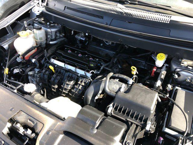 2018 Dodge Journey SE CAR PROS AUTO CENTER (702) 405-9905 Las Vegas, Nevada 9