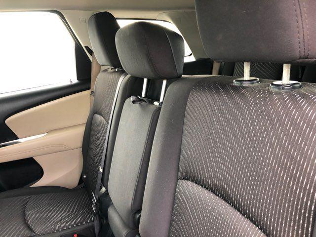 2018 Dodge Journey SE CAR PROS AUTO CENTER (702) 405-9905 Las Vegas, Nevada 5