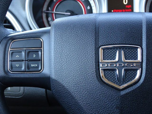 2018 Dodge Journey SXT AWD in Marble Falls, TX 78654