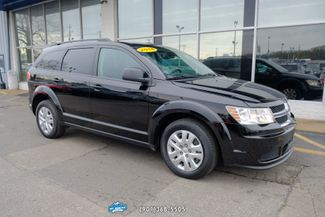 2018 Dodge Journey SE in Memphis, Tennessee 38115