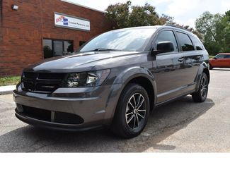 2018 Dodge Journey SE in Memphis, Tennessee 38128