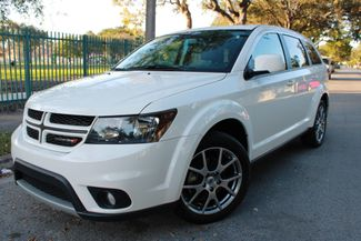 2018 Dodge Journey GT in Miami, FL 33142
