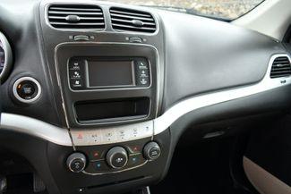 2018 Dodge Journey SXT Naugatuck, Connecticut 22