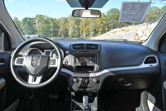 2018 Dodge Journey SXT Naugatuck, Connecticut 15
