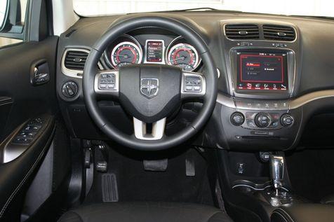 2018 Dodge Journey Crossroad in Vernon, Alabama