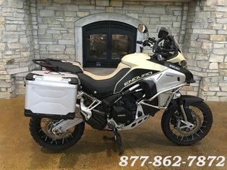 2018 Ducati MULTISTRADA 1200 ENDURO PRO MS1200EP 1200 ENDURO PRO in Chicago, Illinois 60555