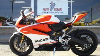 2018 Ducati Panigale 959 CORSE in Killeen, TX 76541