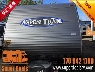 2018 Dutchmen Aspen Trail 3070rl in Temple GA, 30179