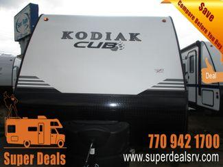 2018 Dutchmen Kodiak Cub 176RD-EXTREME-NEW in Temple GA, 30179