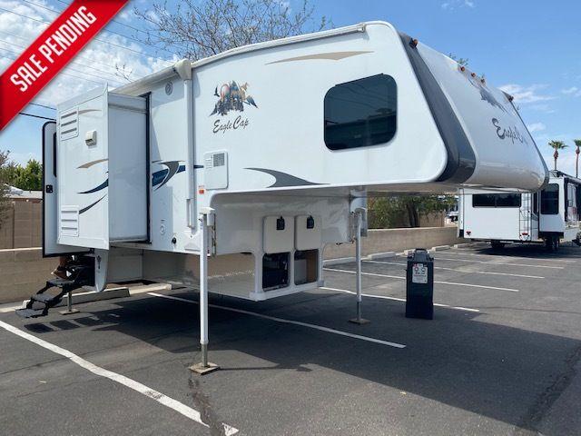 2018 Eagle Cap 1165   in Surprise-Mesa-Phoenix AZ