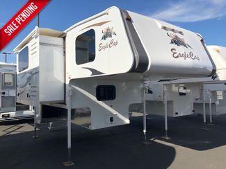 2018 Eagle Cap 850   in Surprise-Mesa-Phoenix AZ