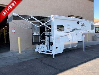 2018 Eagle Cap 960   in Surprise-Mesa-Phoenix AZ