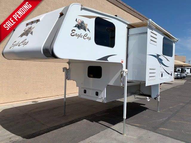 2018 Eagle Cap 960   in Surprise-Mesa-Phoenix AZ