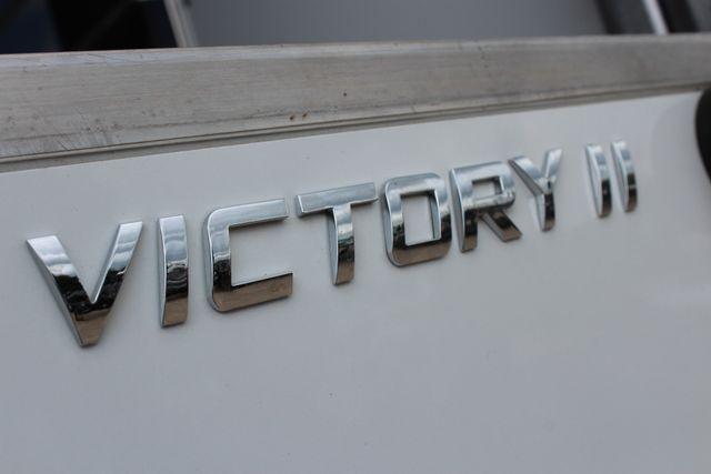 2018 Eby VICTORY II 2H STRAIGHT LOAD CONROE, TX 42