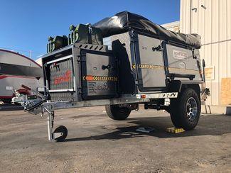 2018 Echo 5    in Surprise-Mesa-Phoenix AZ
