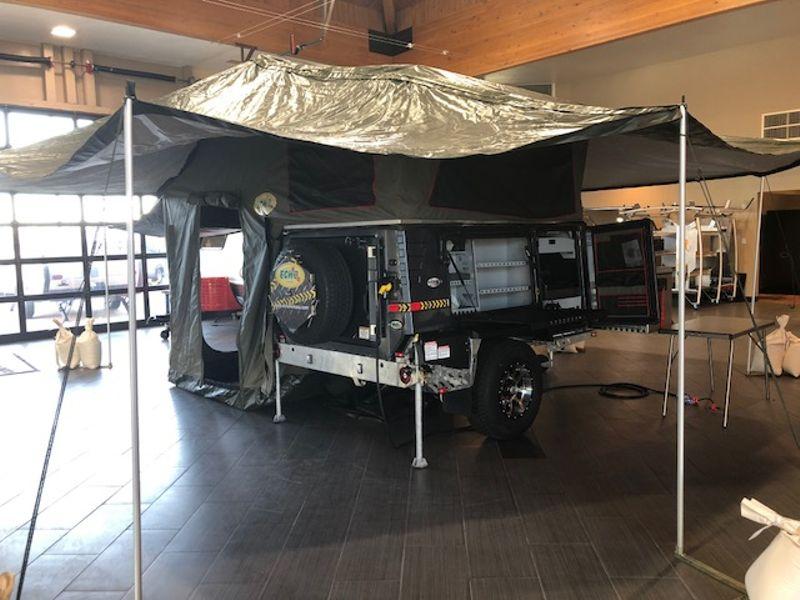 2018 Echo 5   in Mesa, AZ