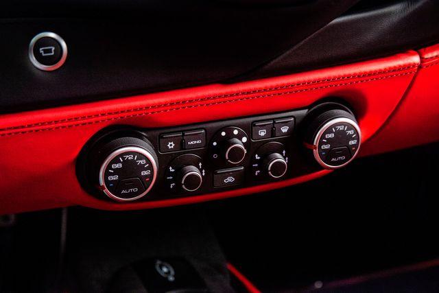 2018 Ferrari 488 GTB in Addison, TX 75001