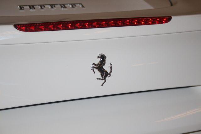 2018 Ferrari 488 Spider Houston, Texas 27