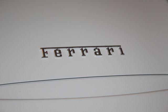 2018 Ferrari 488 Spider Houston, Texas 28