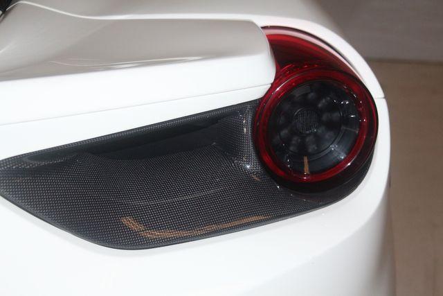 2018 Ferrari 488 Spider Houston, Texas 29