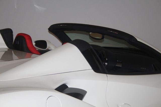 2018 Ferrari 488 Spider Houston, Texas 33