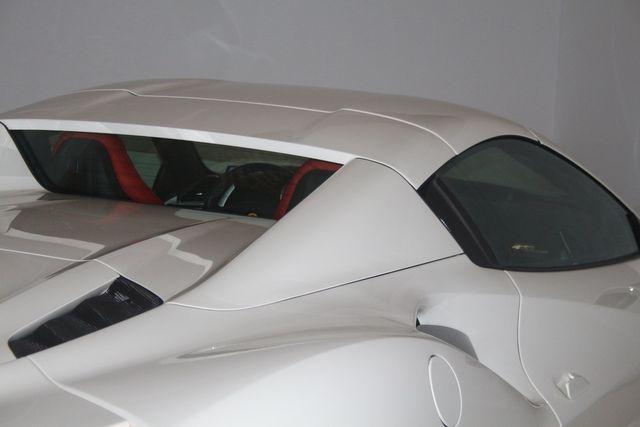 2018 Ferrari 488 Spider Houston, Texas 45
