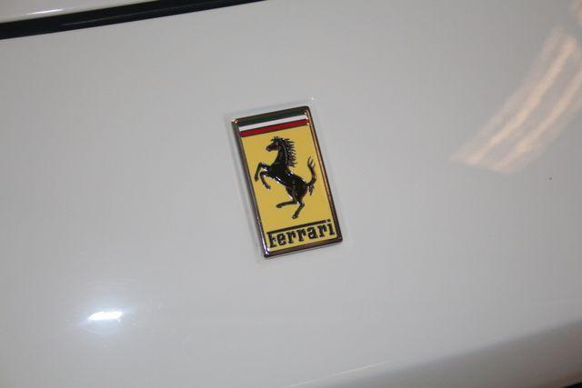 2018 Ferrari 488 Spider Houston, Texas 7