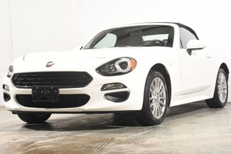 2018 Fiat 124 Spider in Branford, CT 06405