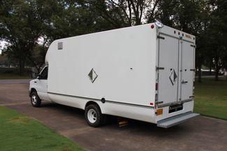 2018 Ford E450 Cutaway Van Body  price - Used Cars Memphis - Hallum Motors citystatezip  in Marion, Arkansas