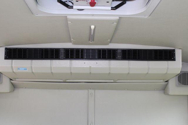 2018 Ford E350 15 Passenger Starcraft Shuttle Bus W/ Luggage, Storage Area Irving, Texas 26
