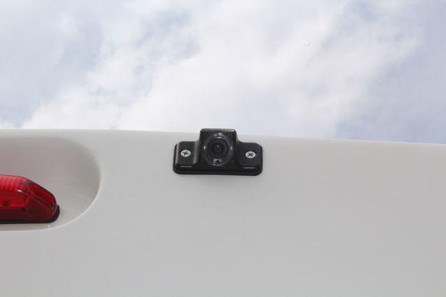 2018 Ford E350 15 Passenger Starcraft Shuttle Bus W/ Luggage, Storage Area Irving, Texas 42