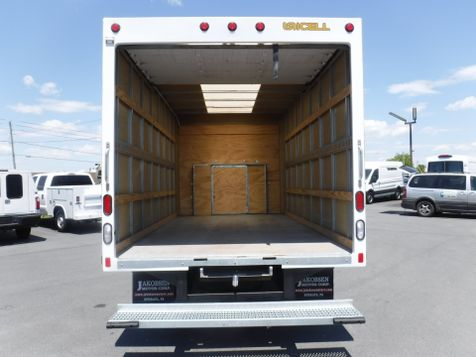 2018 Ford E350 16' Box Truck with Ramp in Ephrata, PA