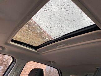 2018 Ford EcoSport SE Farmington, MN 7