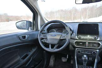 2018 Ford EcoSport SE Naugatuck, Connecticut 18