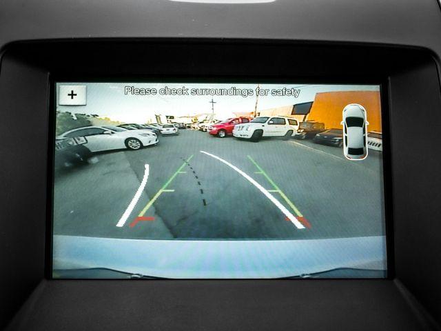 2018 Ford Edge SEL Burbank, CA 15