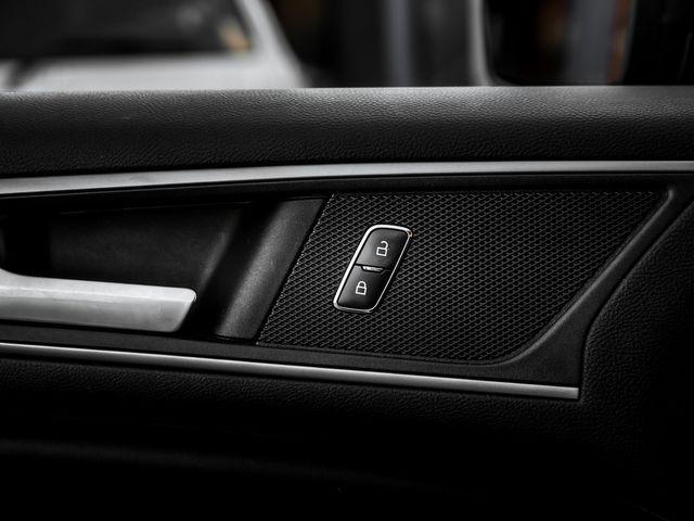 2018 Ford Edge SEL Burbank, CA 17