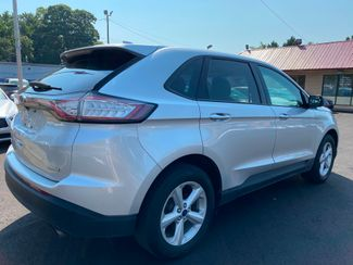 2018 Ford Edge SE  city NC  Palace Auto Sales   in Charlotte, NC