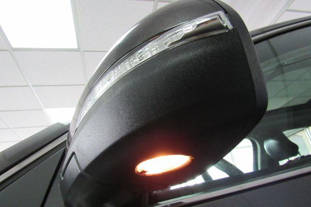 2018 Ford Edge Titanium W/ NAVIGATION SYSTEM/ BACK UP CAM Chicago, Illinois 9