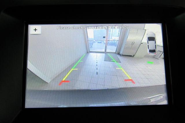 2018 Ford Edge Titanium W/ NAVIGATION SYSTEM/ BACK UP CAM Chicago, Illinois 29